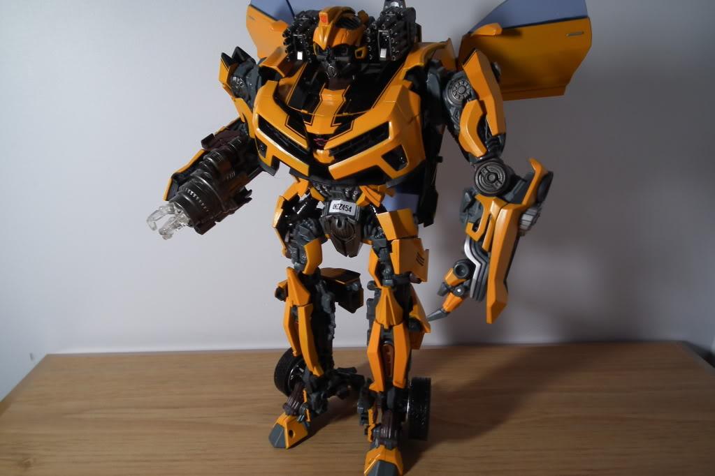 Collection de Braveheart: Venez voir mon musé personnel de Transformers - Page 7 DSCF5071