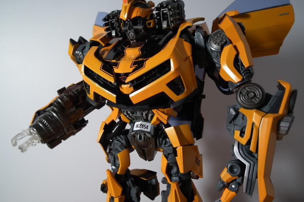 Collection de Braveheart: Venez voir mon musé personnel de Transformers - Page 7 DSCF5072