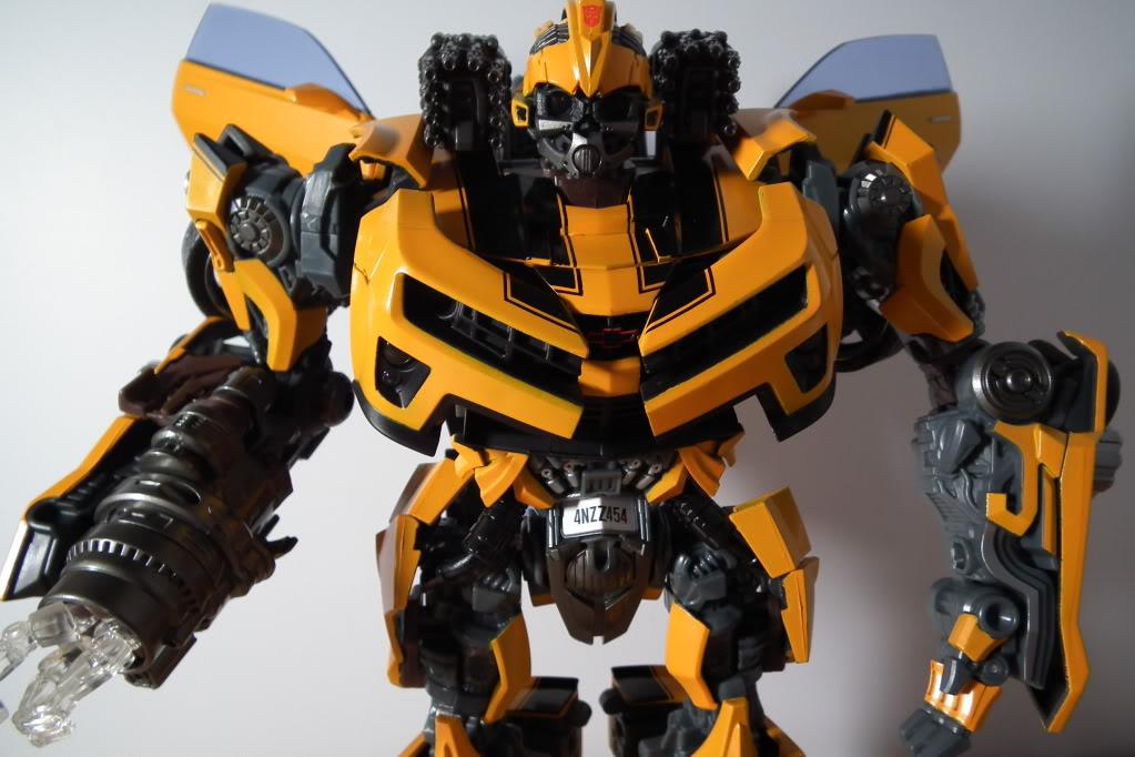 Collection de Braveheart: Venez voir mon musé personnel de Transformers - Page 7 DSCF5073
