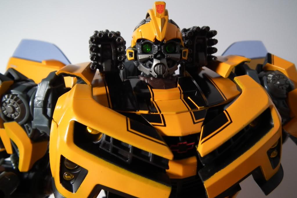 Collection de Braveheart: Venez voir mon musé personnel de Transformers - Page 7 DSCF5074
