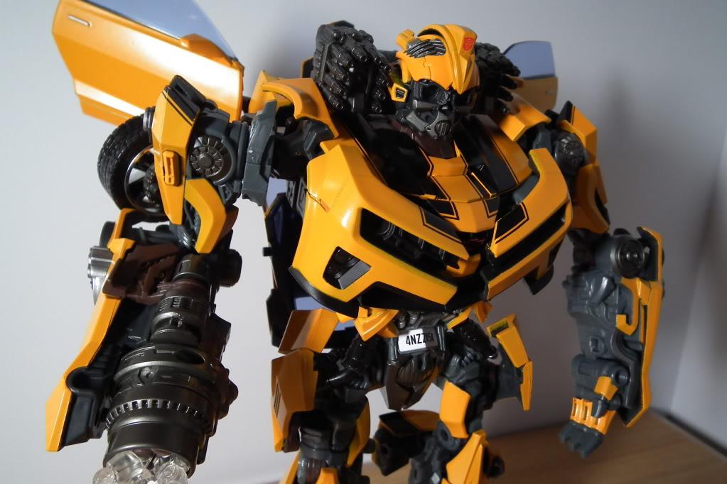 Collection de Braveheart: Venez voir mon musé personnel de Transformers - Page 7 DSCF5075