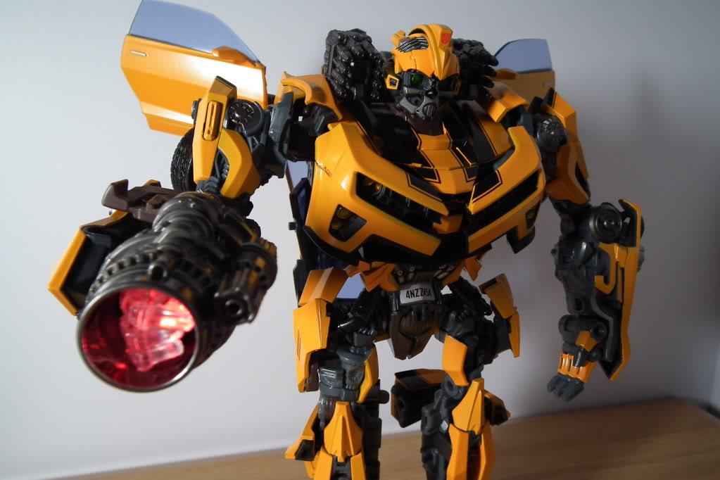 Collection de Braveheart: Venez voir mon musé personnel de Transformers - Page 7 DSCF5078