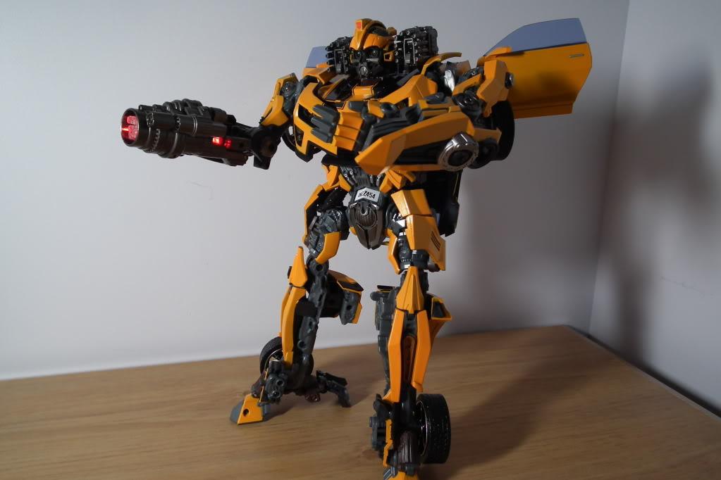 Collection de Braveheart: Venez voir mon musé personnel de Transformers - Page 7 DSCF5082