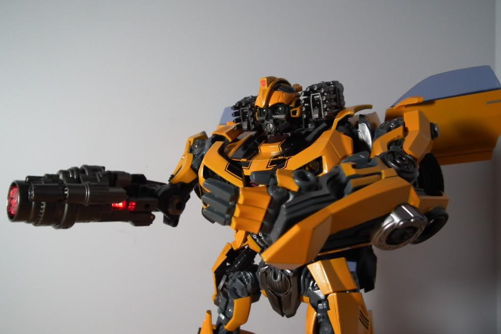 Collection de Braveheart: Venez voir mon musé personnel de Transformers - Page 7 DSCF5083