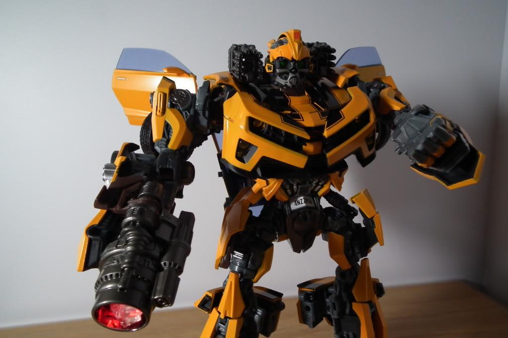 Collection de Braveheart: Venez voir mon musé personnel de Transformers - Page 7 DSCF5084