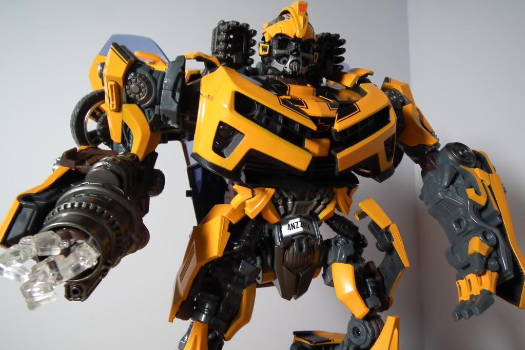 Collection de Braveheart: Venez voir mon musé personnel de Transformers - Page 7 DSCF5087