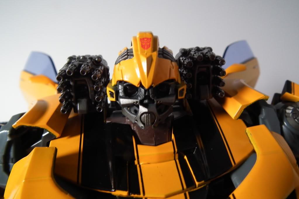 Collection de Braveheart: Venez voir mon musé personnel de Transformers - Page 7 DSCF5089