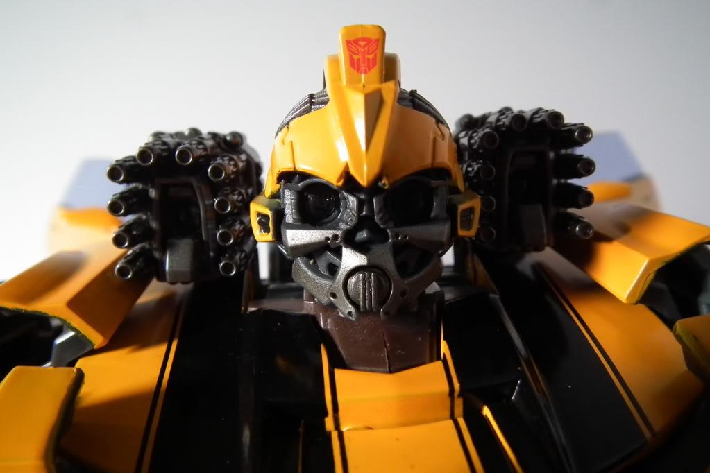 Collection de Braveheart: Venez voir mon musé personnel de Transformers - Page 7 DSCF5090