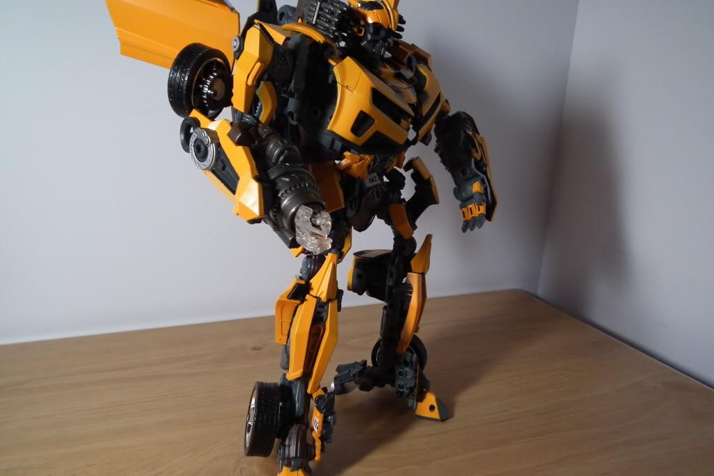 Collection de Braveheart: Venez voir mon musé personnel de Transformers - Page 7 DSCF5093