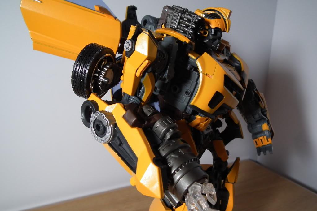 Collection de Braveheart: Venez voir mon musé personnel de Transformers - Page 7 DSCF5094
