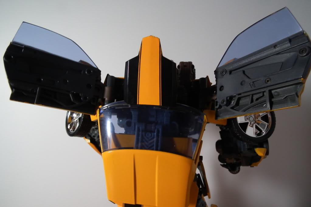 Collection de Braveheart: Venez voir mon musé personnel de Transformers - Page 7 DSCF5097
