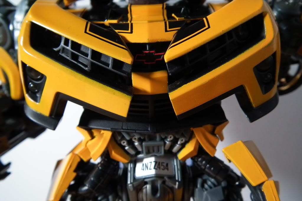 Collection de Braveheart: Venez voir mon musé personnel de Transformers - Page 7 DSCF5102