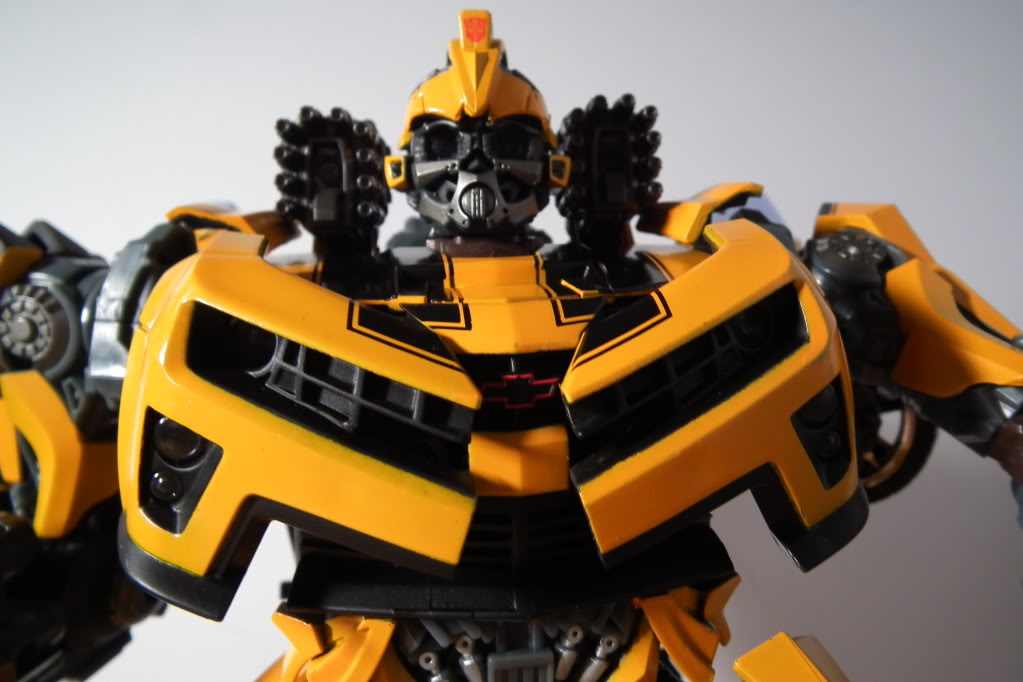 Collection de Braveheart: Venez voir mon musé personnel de Transformers - Page 7 DSCF5106