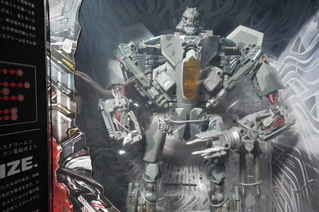 Collection de Braveheart: Venez voir mon musé personnel de Transformers - Page 7 DSCF4001