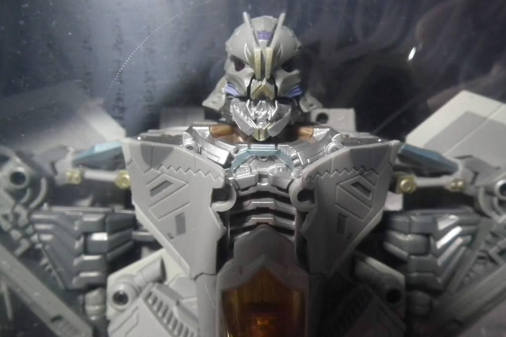 Collection de Braveheart: Venez voir mon musé personnel de Transformers - Page 7 DSCF4005