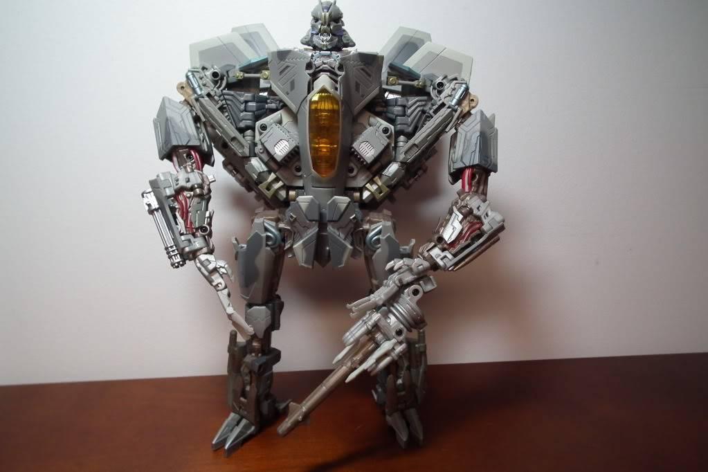 Collection de Braveheart: Venez voir mon musé personnel de Transformers - Page 7 DSCF4202