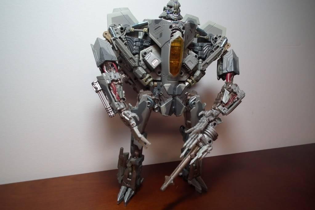 Collection de Braveheart: Venez voir mon musé personnel de Transformers - Page 7 DSCF4203