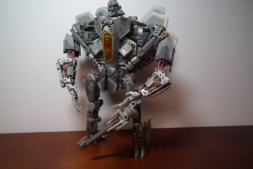 Collection de Braveheart: Venez voir mon musé personnel de Transformers - Page 7 DSCF4204