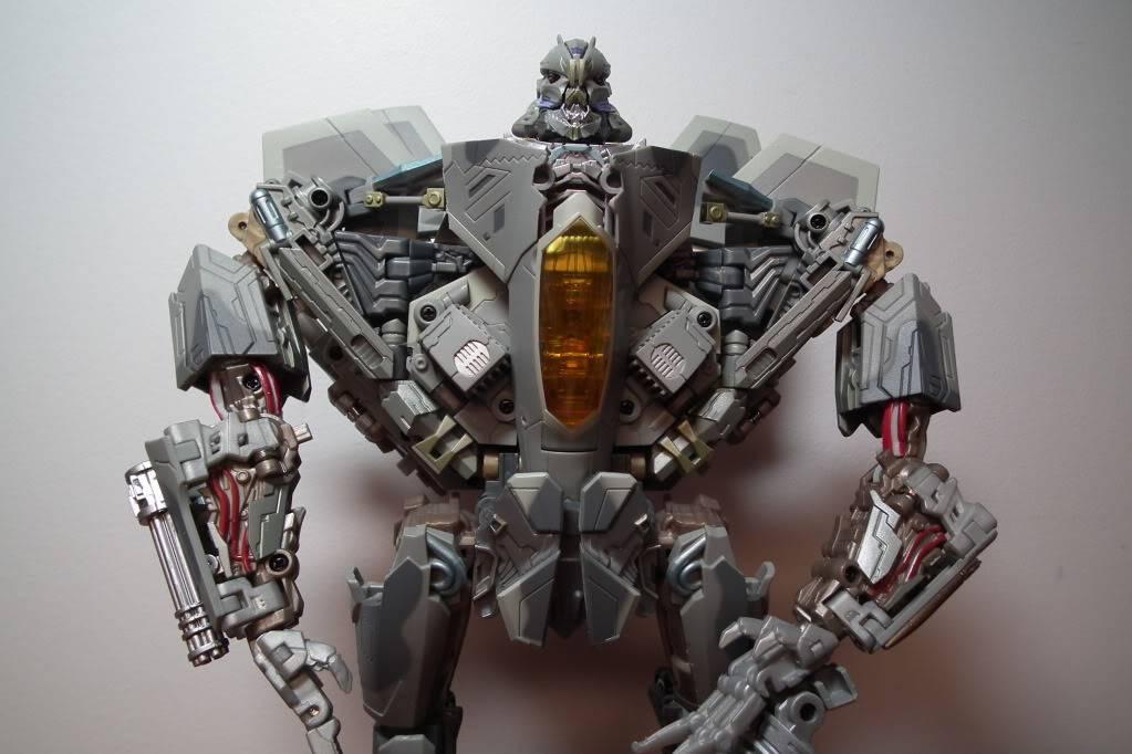 Collection de Braveheart: Venez voir mon musé personnel de Transformers - Page 7 DSCF4205