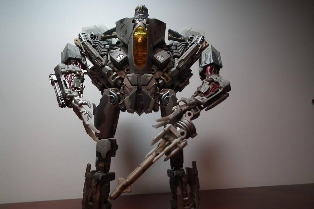 Collection de Braveheart: Venez voir mon musé personnel de Transformers - Page 7 DSCF4206