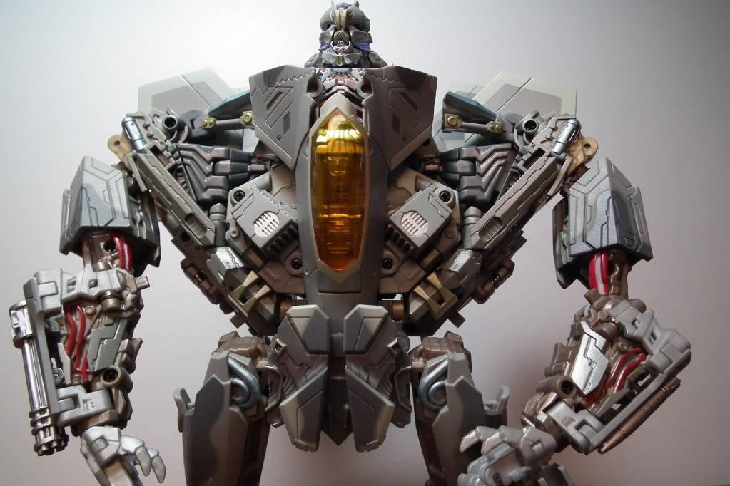 Collection de Braveheart: Venez voir mon musé personnel de Transformers - Page 7 DSCF4207