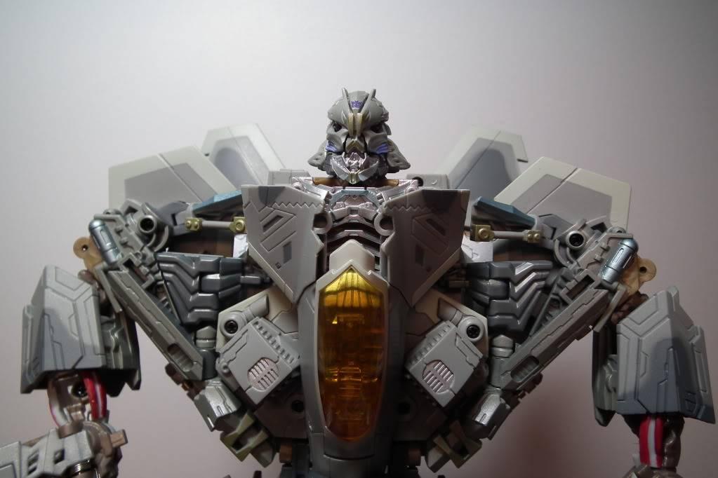 Collection de Braveheart: Venez voir mon musé personnel de Transformers - Page 7 DSCF4208