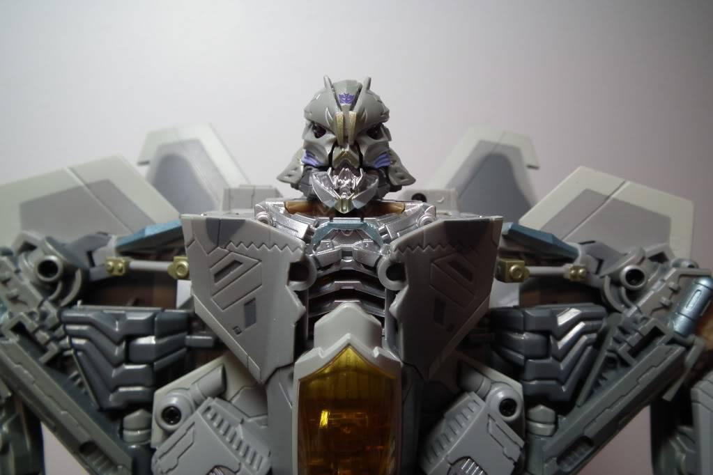 Collection de Braveheart: Venez voir mon musé personnel de Transformers - Page 7 DSCF4209