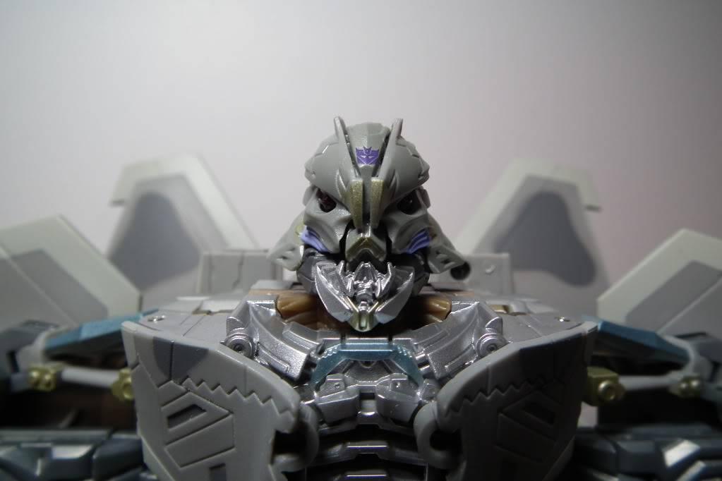 Collection de Braveheart: Venez voir mon musé personnel de Transformers - Page 7 DSCF4210