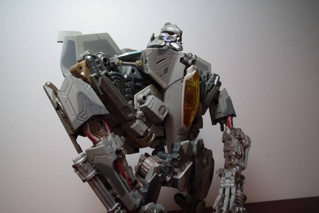 Collection de Braveheart: Venez voir mon musé personnel de Transformers - Page 7 DSCF4211