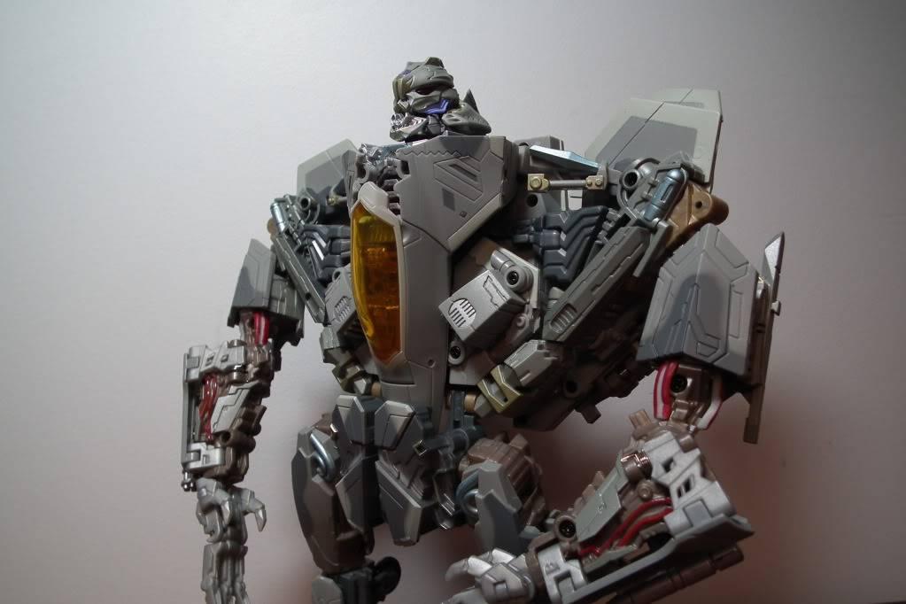 Collection de Braveheart: Venez voir mon musé personnel de Transformers - Page 7 DSCF4212