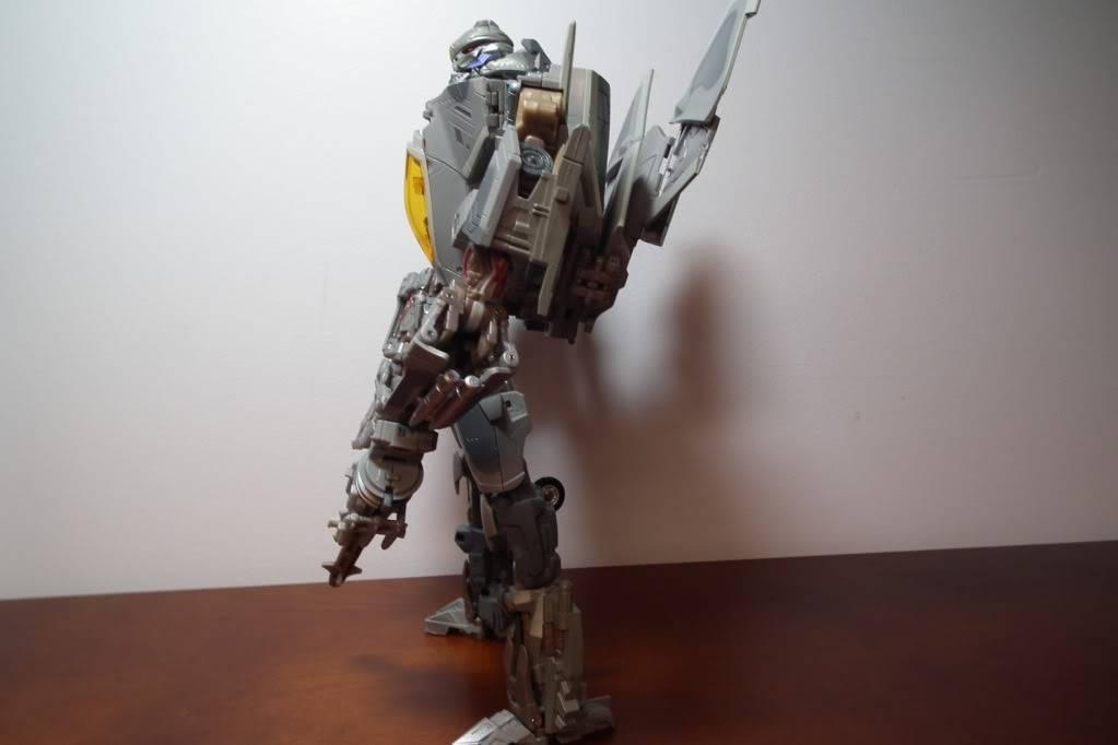Collection de Braveheart: Venez voir mon musé personnel de Transformers - Page 7 DSCF4213