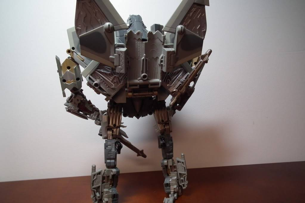 Collection de Braveheart: Venez voir mon musé personnel de Transformers - Page 7 DSCF4214