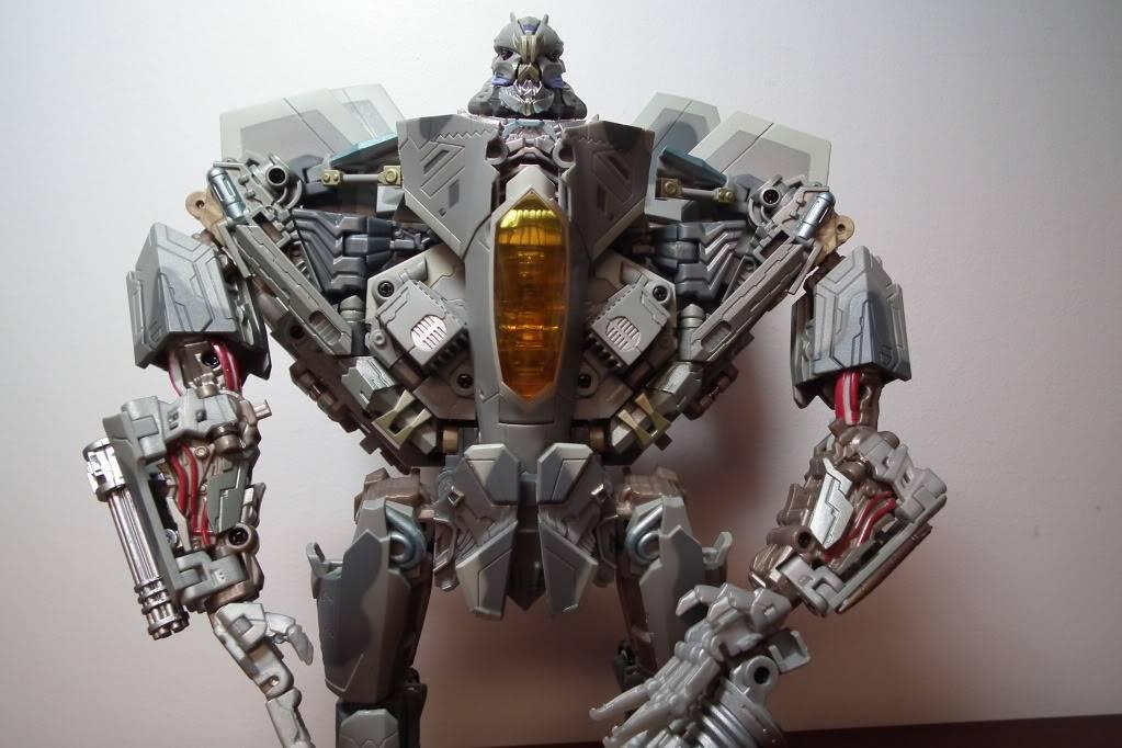 Collection de Braveheart: Venez voir mon musé personnel de Transformers - Page 7 DSCF4217
