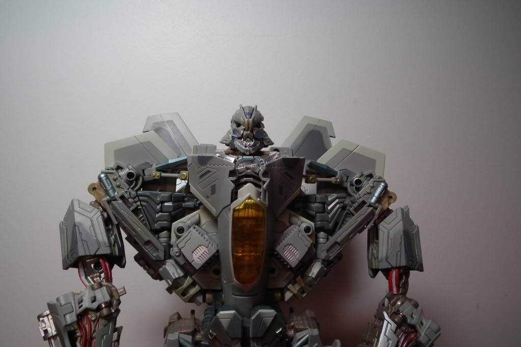Collection de Braveheart: Venez voir mon musé personnel de Transformers - Page 7 DSCF4218