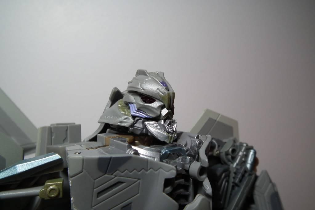 Collection de Braveheart: Venez voir mon musé personnel de Transformers - Page 7 DSCF4219