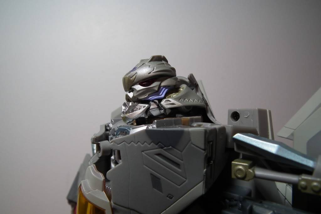 Collection de Braveheart: Venez voir mon musé personnel de Transformers - Page 7 DSCF4220