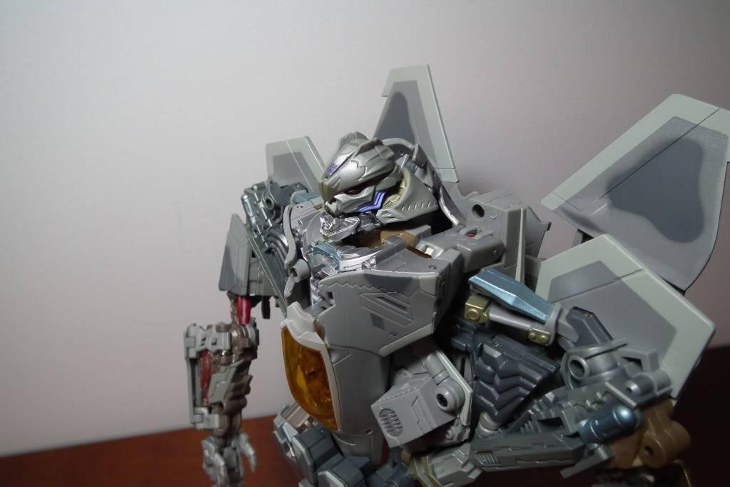 Collection de Braveheart: Venez voir mon musé personnel de Transformers - Page 7 DSCF4221