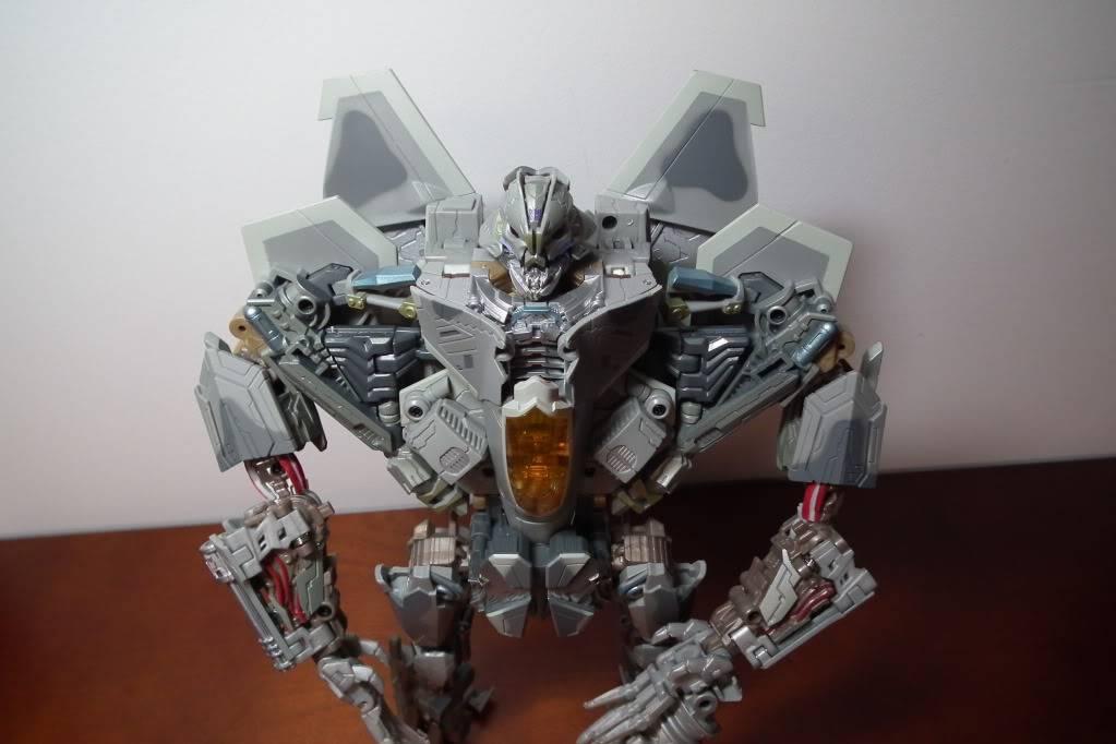 Collection de Braveheart: Venez voir mon musé personnel de Transformers - Page 7 DSCF4222