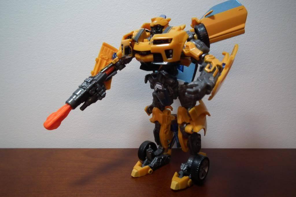 Collection de Braveheart: Venez voir mon musé personnel de Transformers - Page 4 DSCF0819
