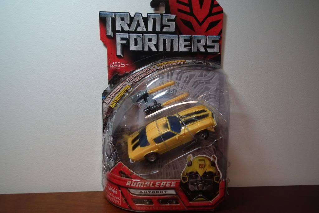 Collection de Braveheart: Venez voir mon musé personnel de Transformers - Page 4 DSCF0827