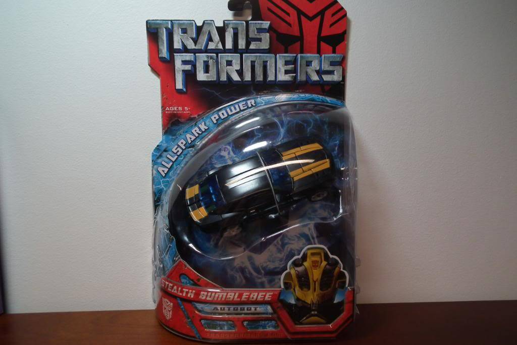 Collection de Braveheart: Venez voir mon musé personnel de Transformers - Page 4 DSCF0834