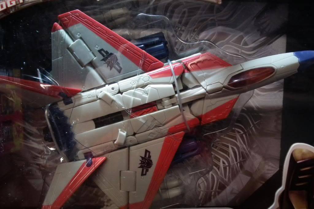 Collection de Braveheart: Venez voir mon musé personnel de Transformers - Page 4 DSCF0902