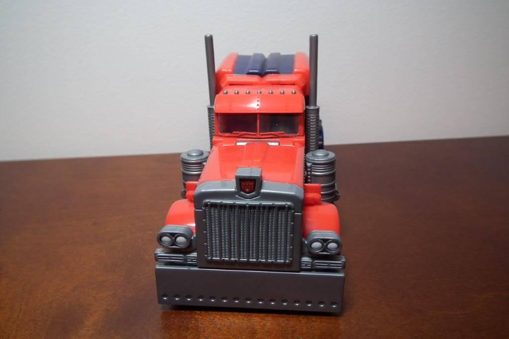 Collection de Braveheart: Venez voir mon musé personnel de Transformers - Page 4 DSCF1483