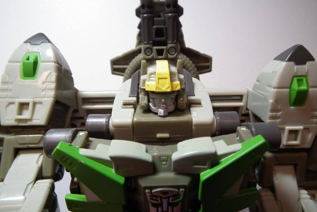 Collection de Braveheart: Venez voir mon musé personnel de Transformers - Page 4 DSCF1558