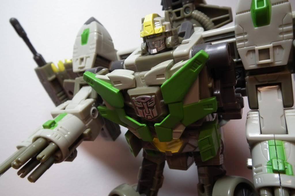 Collection de Braveheart: Venez voir mon musé personnel de Transformers - Page 4 DSCF1561