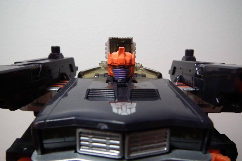 Collection de Braveheart: Venez voir mon musé personnel de Transformers - Page 4 DSCF1959
