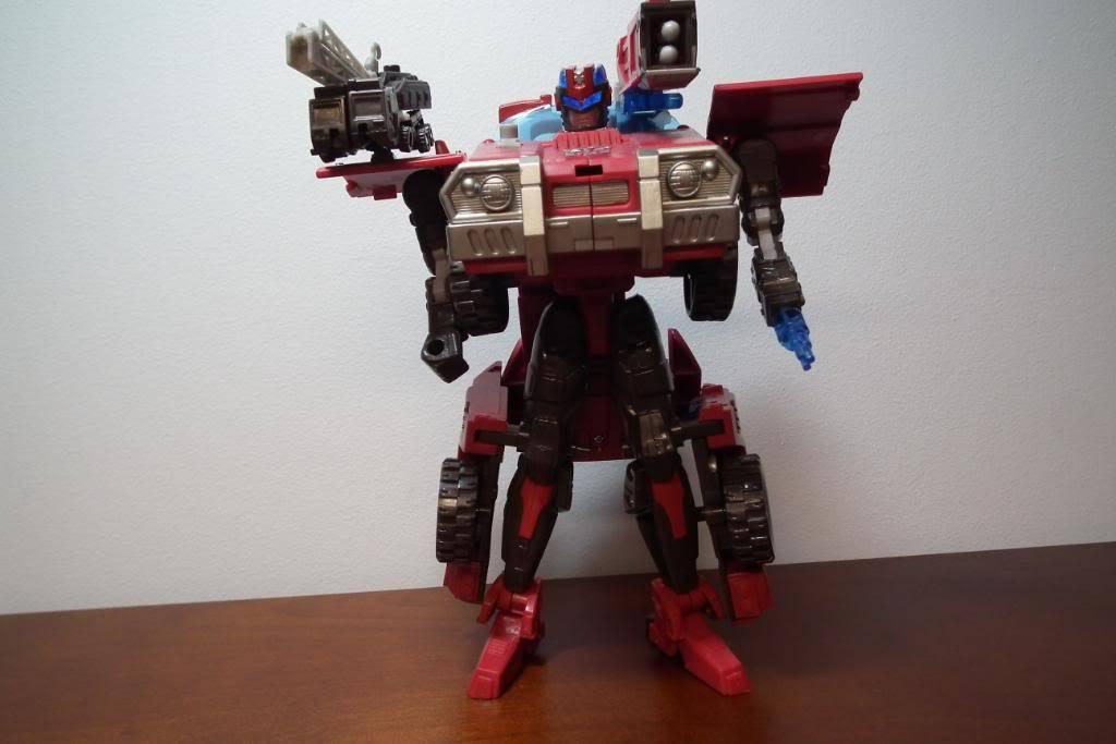 Collection de Braveheart: Venez voir mon musé personnel de Transformers - Page 4 DSCF1972