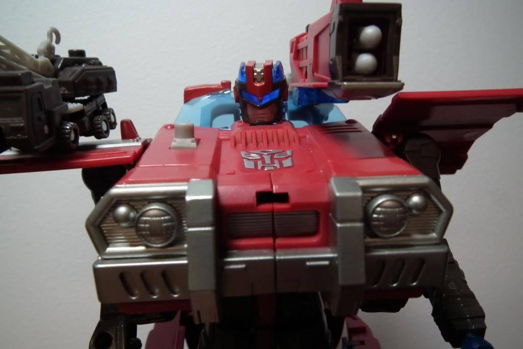 Collection de Braveheart: Venez voir mon musé personnel de Transformers - Page 4 DSCF1974