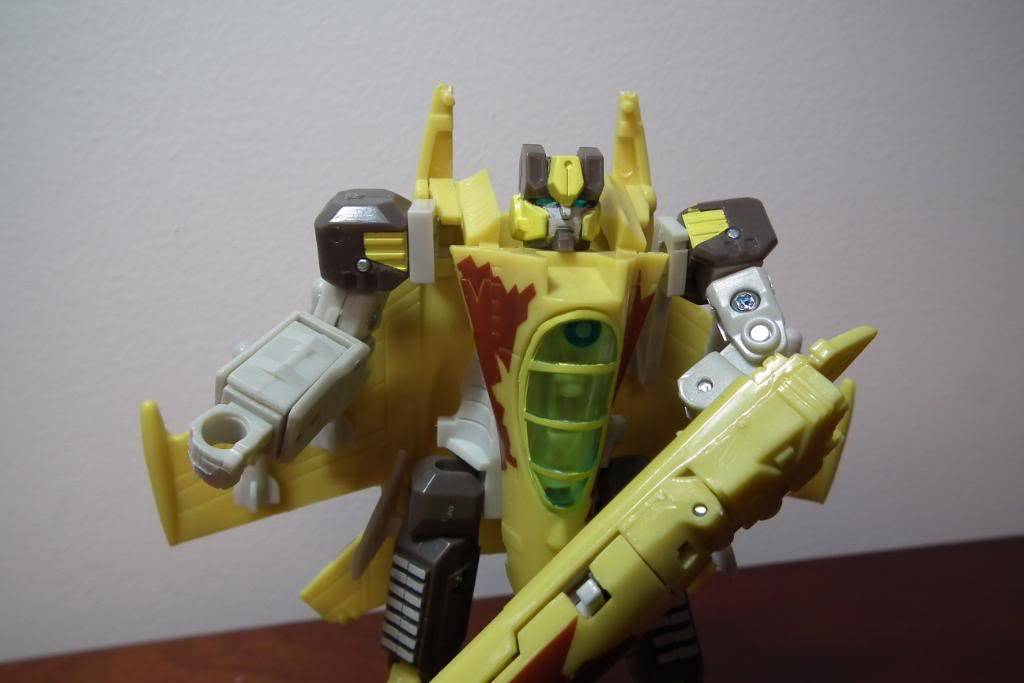 Collection de Braveheart: Venez voir mon musé personnel de Transformers - Page 4 DSCF2050