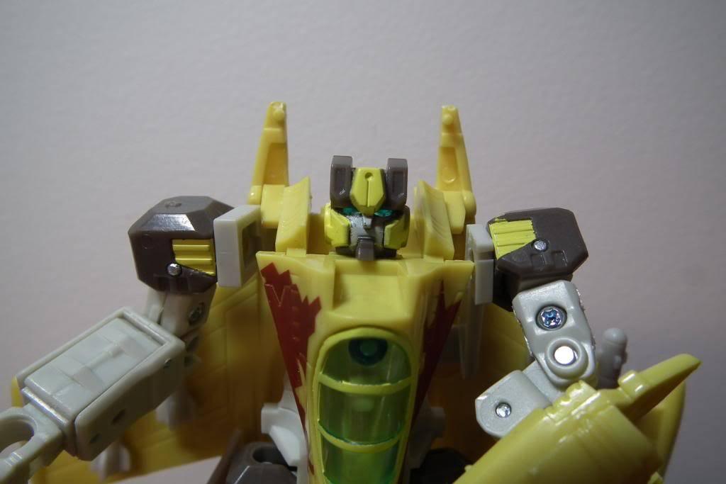 Collection de Braveheart: Venez voir mon musé personnel de Transformers - Page 4 DSCF2051